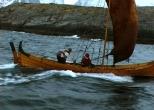 Misvær Marit, Sailing Misvaer Marit, Nordlandsbåt, Nordlandsboat, classic boat, wanggaard, 10