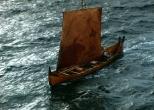 Misvær Marit, Misvaer Marit, Nordlandsbåt, Nordlandsboat, classic boat, wanggaard, 5