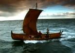 Misvær Marit, Misvaer Marit, Nordlandsbåt, Nordlandsboat, classic boat, wanggaard, 6