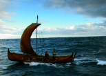 Misvær Marit, Misvaer Marit, Nordlandsbåt, Nordlandsboat, classic boat, wanggaard, 8