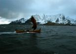 Misvær Marit, Misvaer Marit, Nordlandsbåt, Nordlandsboat, classic boat, wanggaard, 9
