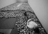 gallery_galleri-trafo_wanggaard_2