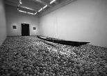 gallery_galleri-trafo_wanggaard_4