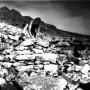 Stonesofa - Lofoten Landart - Wanggaard