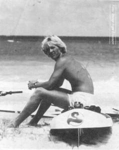 Hawaii 1980