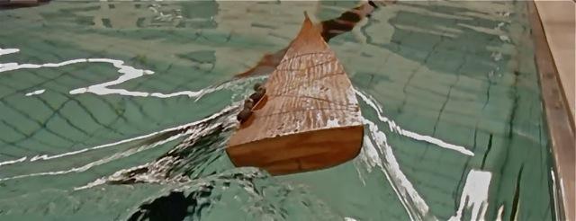 wavepattern study, rognan, hybrid, kai linde, wanggaard